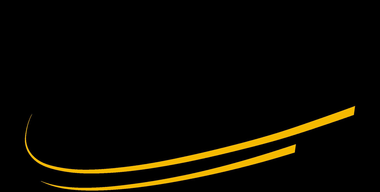 logo Economic Impact