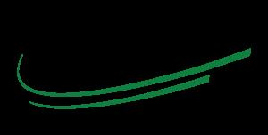 logo KROKEM