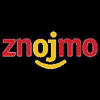 logo města Znojmo